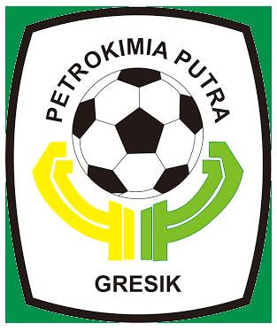PS Petrokimia Putra Gresik - Wikipedia bahasa Indonesia, ensiklopedia bebas