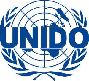 United Nations Hi furthermore Congo Okapi also Px Flag Of The  monwealth Of Nations Svg moreover Fiba Logo also X. on united nations logo