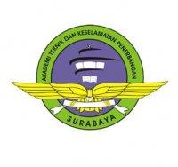 akademi teknik dan keselamatan penerbangan surabaya