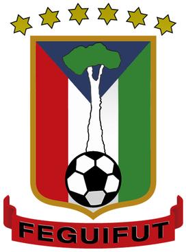 Federasi Sepak Bola Guinea Khatulistiwa - Wikipedia bahasa ...