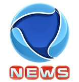Logo of Record News.jpg