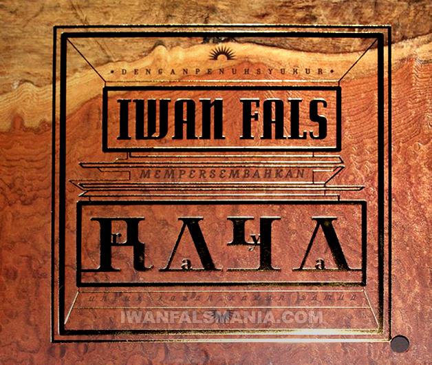Download lagu iwan Fals