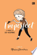 Imperfect cover lama.jpeg
