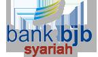 BJB Syariah