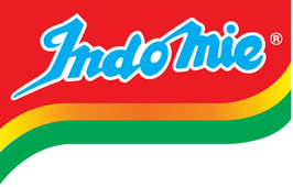 Image result for Logo indomie