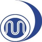 Japan Meteorological Agency logo2.jpg