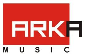 Arka Music Indonesia.jpeg