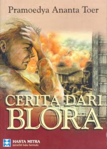 Cerita dari Blora - Wikipedia bahasa Indonesia ...