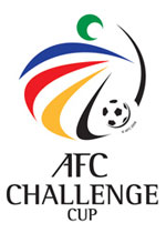 Logo resmi Piala Challenge AFC