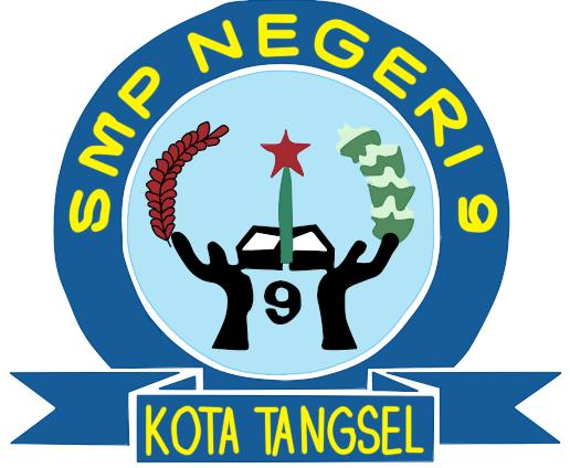 Smp Negeri 9 Tangerang Selatan Wikipedia Bahasa Indonesia Ensiklopedia Bebas