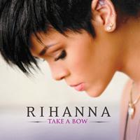 Take a Bow Rihanna song  Wikipedia