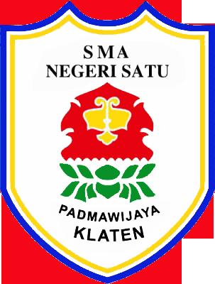 Sma Negeri 1 Klaten Wikipedia Bahasa Indonesia Ensiklopedia Bebas