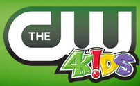 The CW 4kids official logo.png