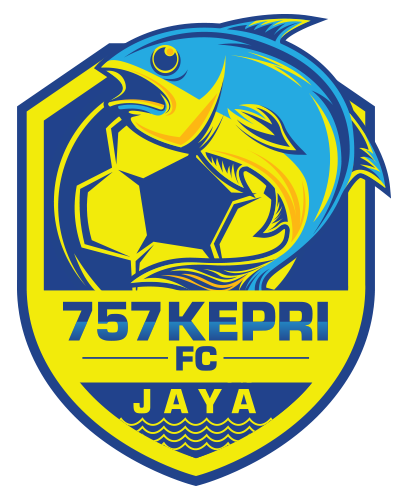 https://upload.wikimedia.org/wikipedia/id/1/13/Logo_kepri_757_fc_jaya.png