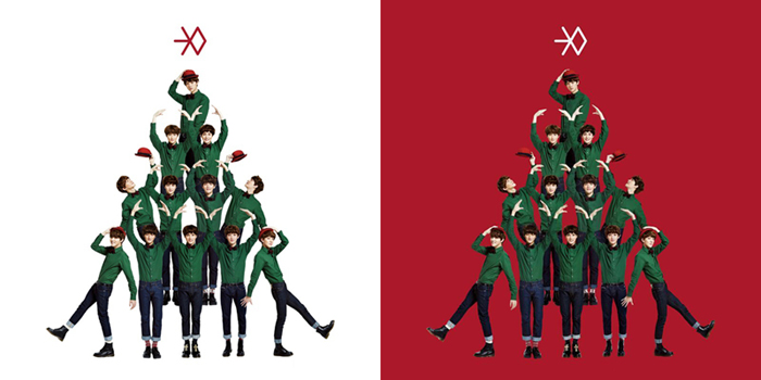 Miracles in December - Wikipedia bahasa Indonesia ...