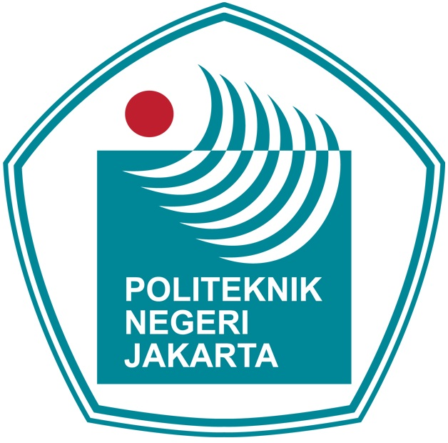 Politeknik Negeri Jakarta - Wikipedia bahasa Indonesia, ensiklopedia bebas