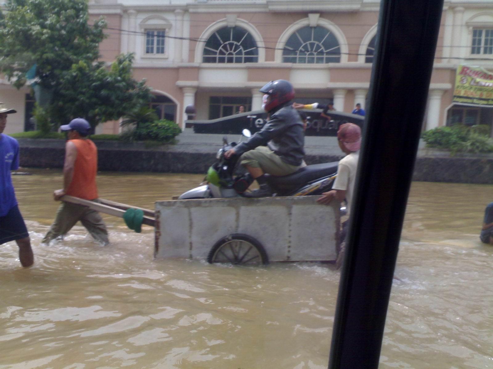 Lokasi Lokasi Banjirsunting Sunting Sumber
