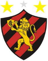 Sport Club do Recife.png