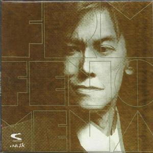 Fenomena (album) - Wikipedia bahasa Indonesia ...