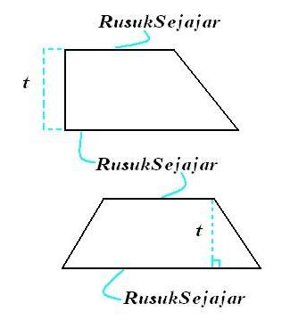 Berkas:Trapesium.JPG
