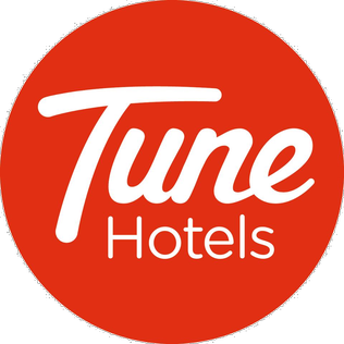 Image result for tune hotel pekanbaru