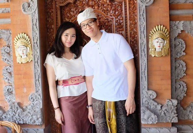 Pembunuhan Wayan Mirna Salihin - Wikipedia bahasa Indonesia