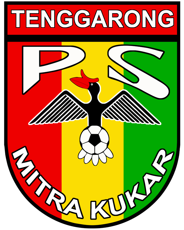 Image Result For Mitra Kutai Kartanegara
