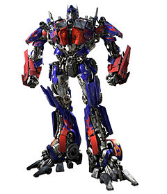 Optimus10108pieces.jpg