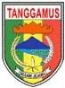 Lambang Kabupaten Tanggamus.jpg