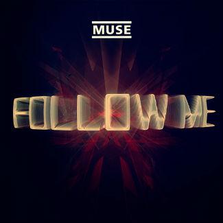 Follow Me Lagu Muse Wikipedia Bahasa Indonesia