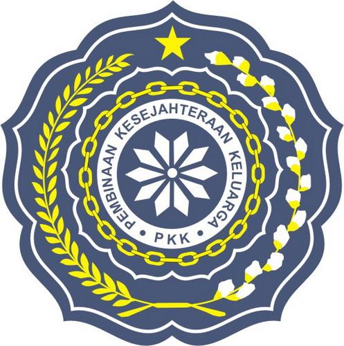 Image Result For Pendidikan