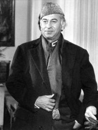 Zulfikar Ali Bhutto,Germany.jpg