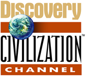 Discovery Civilization Channel.PNG