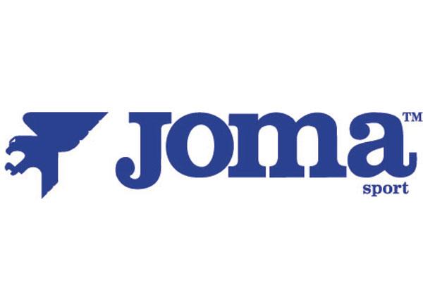 Oferta de Marca para Talleres Logo_Joma