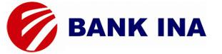 Bank ina logo.jpg