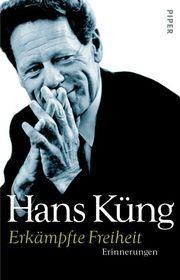 Hans Küng Wikipedia Bahasa Indonesia Ensiklopedia Bebas