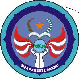 Sma Negeri 1 Barru Wikipedia Bahasa Indonesia Ensiklopedia Bebas