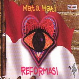 Download Lagu Slank Full Album Mata Hati Reformasi