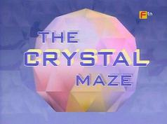 The Crystal Maze 1-2.jpg