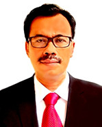 Daftar Duta Besar Indonesia Untuk Arab Saudi Wikipedia Bahasa Indonesia Ensiklopedia Bebas
