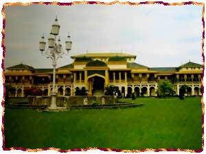 tempat wisata di penang on Objek wisata di Kota Medan - Wikipedia bahasa Indonesia, ensiklopedia ...