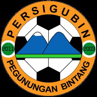 Persigubin Pegunungan Bintang Wikipedia Bahasa Indonesia Ensiklopedia Bebas