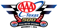 Dickies 500 race logo.png