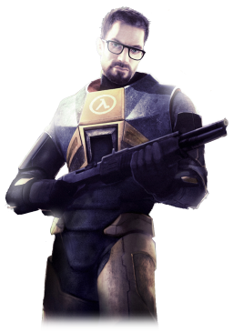 Gordon Freeman.png