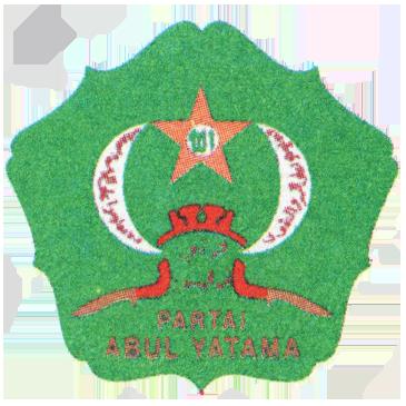 Partai Abul Yatama - Wikipedia bahasa Indonesia ...