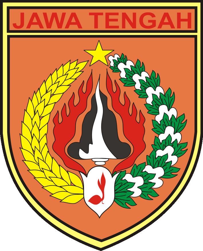 Kwartir Daerah Jawa Tengah Wikipedia Bahasa Indonesia Ensiklopedia Bebas