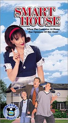 Smart house movie cover.jpg
