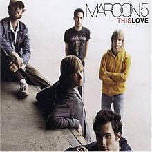 This Love (Maroon 5 single) coverart.jpg