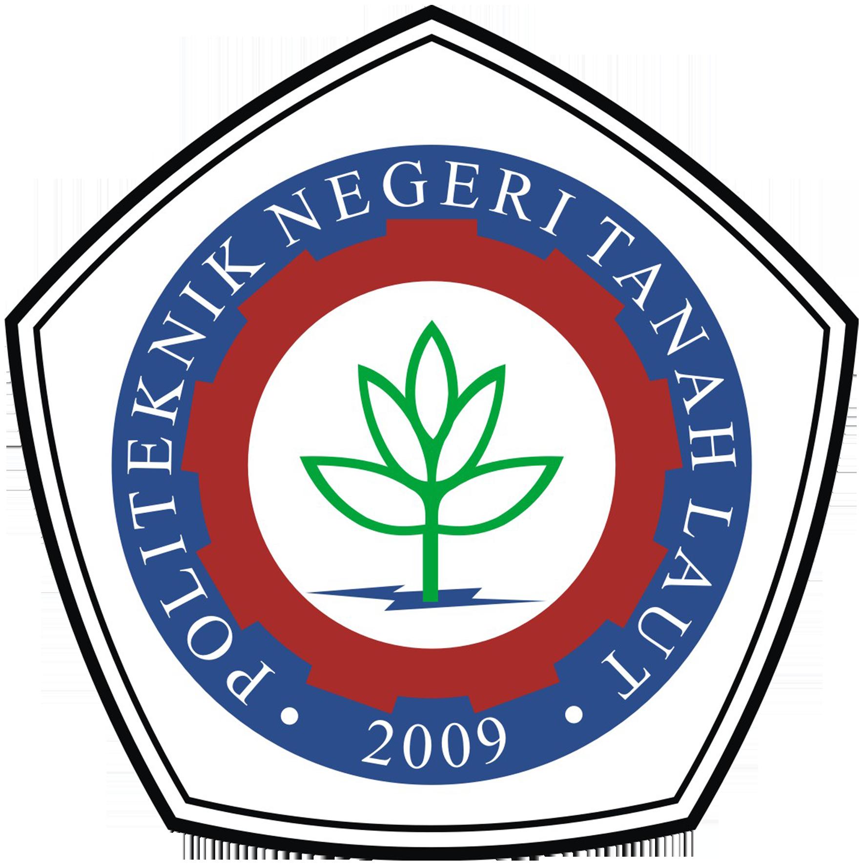 Politeknik Negeri Tanah Laut - Wikipedia bahasa Indonesia, ensiklopedia  bebas