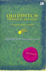 Quidditch dari Masa ke Masa indo.JPG